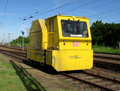 MSD Dresden electric shunter of Deutsche Bahn (Ausbesserungswerk Cottbus).png