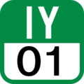 MSN-IY01.png