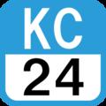 MSN-KC24.png