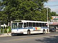 MTA Bus Company Orion V 6020.jpg