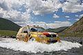 MUMOMA-Rallye.jpg