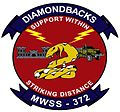 MWSS-372 unit insignia.jpg