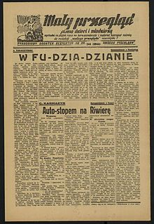 Janusz Korczak Wikipedia