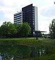 Maastricht, Geusseltpark, Ondernemingshuis.jpg