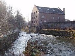 Maastricht-Nekummermolen (1).jpg