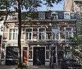 Maastricht - Alexander Battalaan 34-36 GM-1037 20190825.jpg