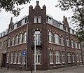 Maastricht - Uitbelderstraat 21a-29c GM-2128 20190609 volkshuis.jpg