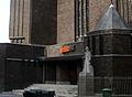 Maastricht 2012 Sint Hubertuskerk 6a.JPG