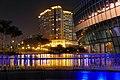 Macau City of Dreams (12469699934).jpg
