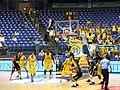 Maccabi Tel Aviv VS. Barak Netanya.jpg