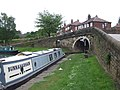 Macclesfield Peak Forest Canal 0402.JPG