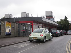 Macclesfield railway station (6).JPG