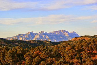 Macizo de Montserrat.JPG