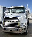 Mack Granite 01.jpg