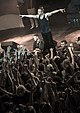 Macklemore The Heist Tour 2.jpg
