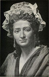 Madame Tussaud, age 42.jpg