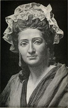 https://upload.wikimedia.org/wikipedia/commons/thumb/8/81/Madame_Tussaud%2C_age_42.jpg/220px-Madame_Tussaud%2C_age_42.jpg
