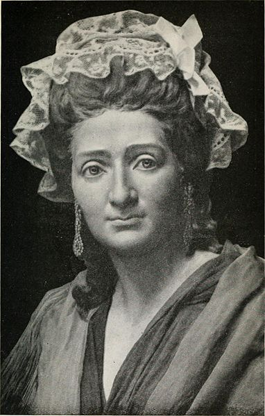 Fájl:Madame Tussaud, age 42.jpg