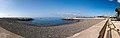 Madeira - Funchal - 004.jpg