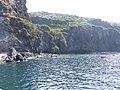 Madeira - Ribiera Brava (4732410357).jpg