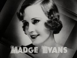 Madge Evans in Broadway to Hollywood trailer.jpg
