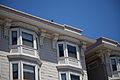 Madison Park Apartments-3.jpg
