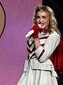 Madonna à Nice 12.jpg