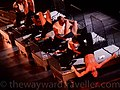 Madonna - Rebel Heart Tour 2015 - Amsterdam 1 (22977263474).jpg