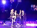 Madonna Rebel Heart Tour 2015 - Stockholm (23123622170).jpg