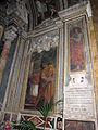 Madonna dei monti, int. storie di s. carlo borromeo di giovanni da san giovanni (1624), 03.JPG