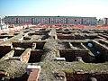 Madrid cemetery DSCN1581.jpg
