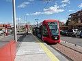 Madrid tram 2020 1.jpg