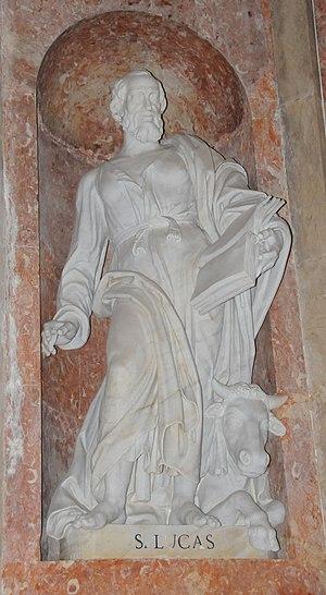 Giuseppe Piamontini - Image: Mafra Lucas
