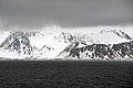 Magdalenefjorden 2013 06 07 2235 (10162599656).jpg
