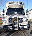 Magliner hand truck Freightliner M2.jpg