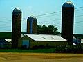 Magnuson Farm - panoramio.jpg
