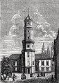 Mahiloŭskaja ratuša. Магілёўская ратуша (1882) (2).jpg