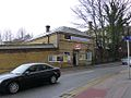 Maidstone East Station (16109135659).jpg