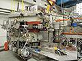 Maier-Leibnitz-Laboratorium 11.jpg