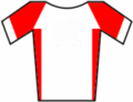 Maillot-red-white.PNG