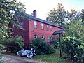 Main Street, Concord, NH (49188174693).jpg