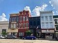 Main Street, Madison, IN (48517269427).jpg
