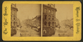 Main Street, from Robert N. Dennis collection of stereoscopic views.png