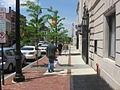 Main Street Central Business District.JPG
