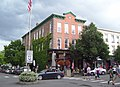 Main Street and Pioneer Street Cooperstown.jpg