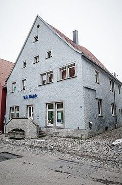 Mainbernheim, Herrnstraße 31-001.jpg