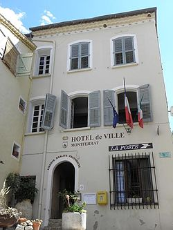 Mairie de Montferrat (83).jpg