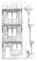 Maison.bois.medievale.Dreux.2.png