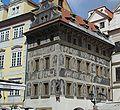 Maison à la minute Prague.jpg