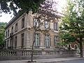 Maison Joseph-Aldéric Raymond 5.JPG